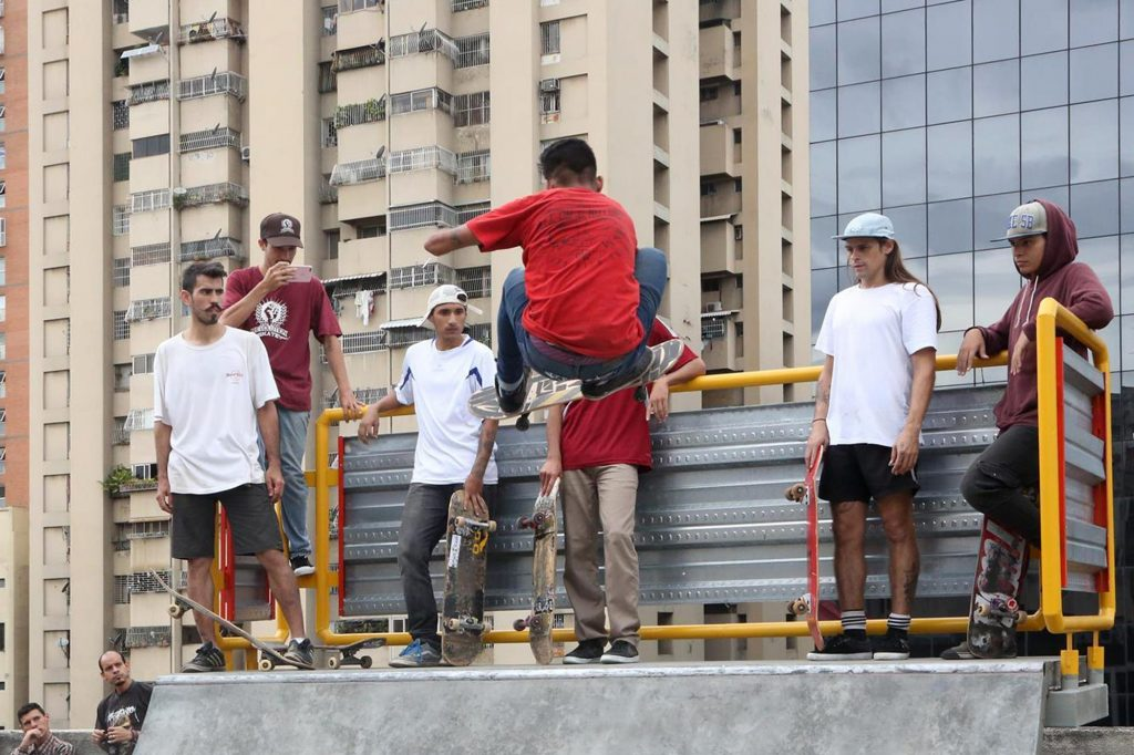 Ramp-Caracas-Competition_01