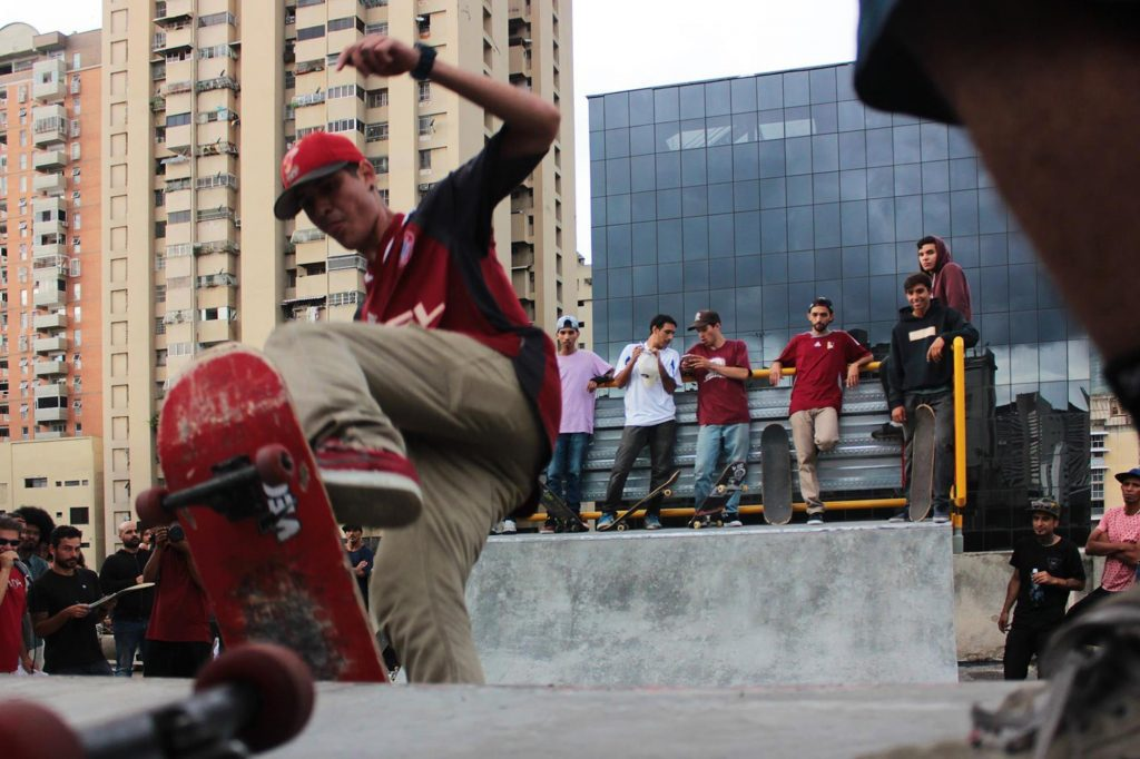 Ramp-Caracas-Competition_02